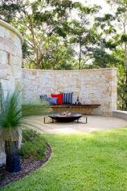 486 best backyard gardening images on pinterest backyard ideas