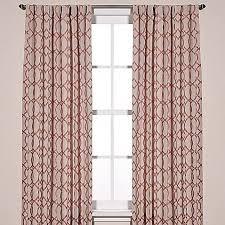 best curtains 56 best curtains images on pinterest curtains curtain panels