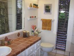 bathroom knk128 bathroom1tropical bathroom decor 29 tropical