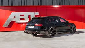 audi wagon 2015 2014 audi rs6 r by abt photos specs and review rs