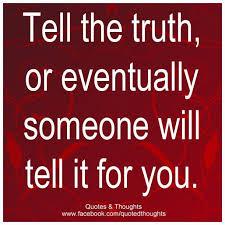 one man s wonder a few truths i know to my beloved grandchildren