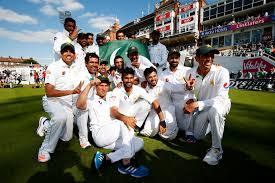 Flag Of Pakistan Pic No Team Has Ever Overcome More To Become No 1 Than Pakistan