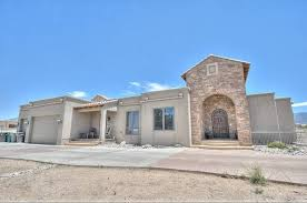 3 bedroom house for rent in albuquerque new mexico green homes for sale find a green home browse listings