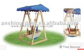 kids patio swing home design ideas and pictures