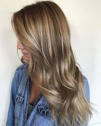 foil highlights for brown hair image result for foil colors for ash brown hair with nutral foil