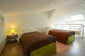 chambres d hotes 85 chambre chambres d hotes vendee 85 unique le domaine des ecoliers