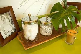100 bathroom vanity storage containers under sink benevola