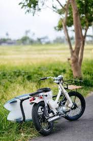 The 25 Best Honda Locations Ideas On Pinterest Dirt Bike Parts