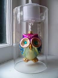 ljcfyi pier one ornaments