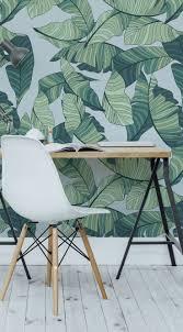 the 25 best green wallpaper ideas on pinterest fruit pattern