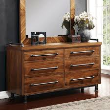 Dressers Bedroom Furniture Steunk Dresser Dressers Bedroom Furniture Bedroom