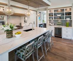 houzz kitchen sink kitchen transitional with marble slab