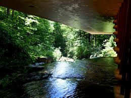 images about frank lloyd wright fallingwater on pinterest learn