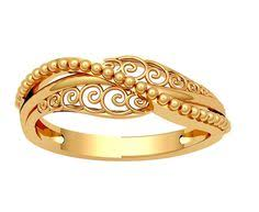 gold ring design for without ring designs gold rings