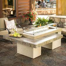 Diy Firepit Table Diy Propane Pit Beautiful Clean Burning Outdoor Firepits