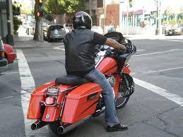 lijst van termen onder motorrijders m n o wikiwand file 2008 red harley davidson flhx street glide rear jpg wikimedia