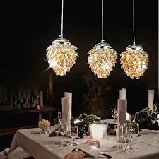 modern chandelier modern chandelier suppliers and manufacturers