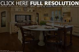 kitchen new kitchen design ideas modern style kitchen best