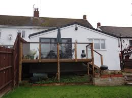 13 months into the larger home extension u2013 neighbour consultation