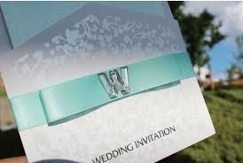 wedding pocket envelopes invitation cards printable picture more detailed picture about