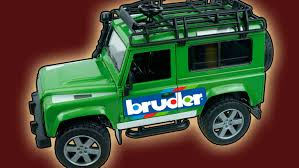 kids red jeep car kids bruder land rover defender jeep review of toys for kids
