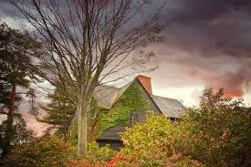 Massachusetts travel photography images Travel photography of the historic and haunted by todd atteberry jpg