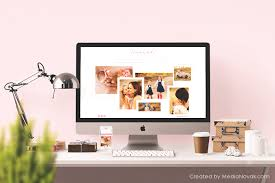 Easy Photography Marketing Ideas Revamp Your Marketing Strategy - Marketing ideas for interior designers