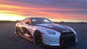 Nissan Gtr 2017 - 2017 nissan gt r nismo 22 of 23 gtr 4k uhd car wallpaper 4k