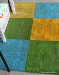 Ozite Outdoor Rug How To Paint An Indoor Outdoor Rug Persian Wool And How To Paint