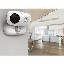 interior home security cameras motorola focus 66 wifi hd audio home monitoring security