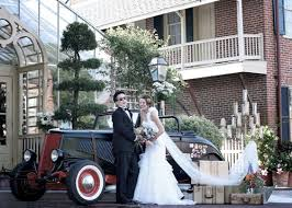 wedding venues in st louis mo the conservatory garden wedding venue st louis wedding