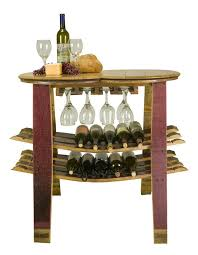 What Is Table Wine 16 Best Wine Cupboards Images On Pinterest Cupboards Wine