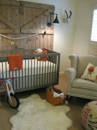 Handmade Nursery Decor Ideas Unique Baby Boy Crib Bedding