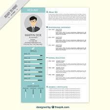 professional resume professional licensed nurse resume