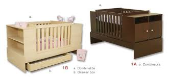 baby bedroom in a box 25 for your home decoration ideas with