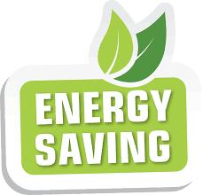 energy saving tips for summer energy saving tips for summer wendy howard