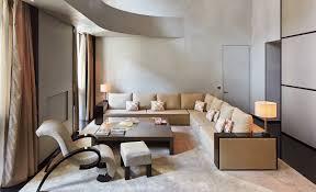 Armani Bedroom Furniture by Stay At Armani Signature Suite Armani Hotel Milano