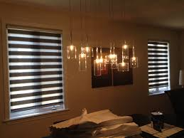 custom blinds plus ottawa alternate shades