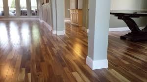 pretty engineered hardwood floors convention orlando modern spaces