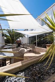 chambres d hotes noirmoutier en l ile hôtel ancre marine spa thalgo noirmoutier en l lle tarifs 2018