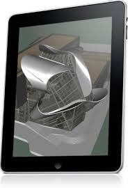 Home Design Ipad Roof Top 10 Technical Apps For Architects Archdaily
