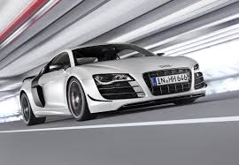 audi v8 turbo facelifted 2012 audi r8 to 4 0 litre turbo v8 with bentley