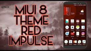 theme authorization miui v6 best miui 8 animated themes of 2017 endlessvideo