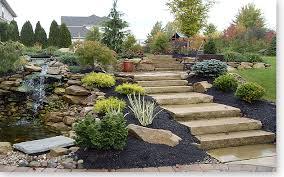 rockford landscape contractors landscaping companies rockford