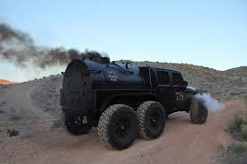 hauk jeep the loco hauk jeep wrangler bertenaga uap qubicle