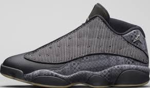 jordan retro 13 air jordan retro 13 grey green
