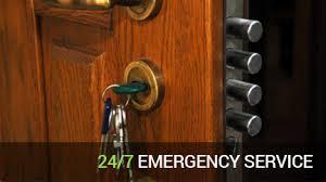 952 314 9184 24 7 locksmith bloomington mn 19 svc