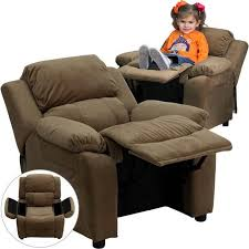 Most Comfortable Recliner Most Comfortable Recliners