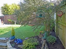 well that feeder worked wildlife in the garden homes for