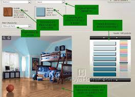 crear imagenes en 3d online gratis decoración de interiores de habitaciones y hacer diseño online